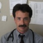 Image of Dr. Thomas B. Coppens M.D.