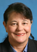Dr. Mariann M Channell, MD