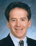Image of Dr. Francis J. Clark MD