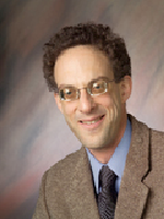 Dr. Alan Mark Berg, MD