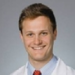 Dr. Daniel S Fabius, DO