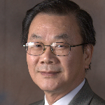 Image of Dr. Ker-Chow Chang M.D.