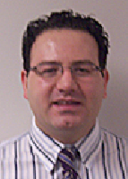 Dr. Antonino Guiseppe Colombo, MD