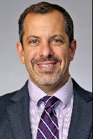 Dr. Michael Guy Vitale, MD
