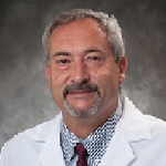 Image of Scott Rodgers Daniel M.D.