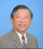 Dr. Sze Ching Lee M.D.