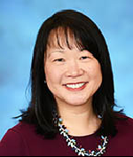 Image of Lily Chu Sicard MD