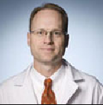 Image of Brian Rogers MD
