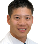Image of Christopher S Huang, MD