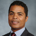 Dr. Cristiano Oliveira, MD