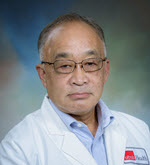Dr. Phillip Dukeal Kwaiyuen (D K) Lee MD
