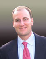 Brian Joshua White MD