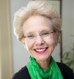 Image of Dr. Sue E. Schonberg PHD