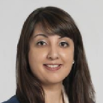 Dr. Sana Hasan, DO