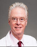 Dr. Herbert P Edmundson Jr., PhD, MD