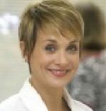 Image of Dr. Lisa Marie Banning MSD, DMD
