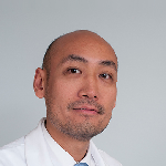 Image of Dr. Jarone Lee MPH, MD MPH