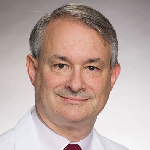 Image of James C. Salwitz MD