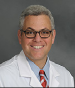 Dr. Joshua David Miller, MPH, MD