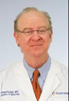 Image of Dr. Richard R. Lubell M.D.