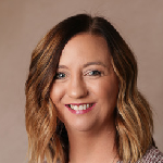 Image of Krista E. Sweers ARNP