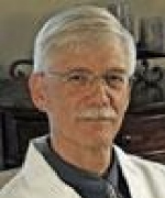 Image of DR. Scott O. Caudle MD