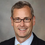 Image of Dennis A. Wigle MD