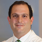 Dr. Nader Pouratian, PhD, MD