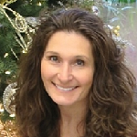 Image of Evelyn Schmechtig-Cochran Marriage and Family Therapy