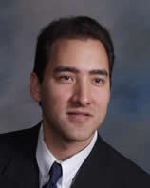 Dr. David Andrew Altamira, MD