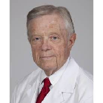 Image of Dr. Jerry B. Stringfellow MD