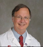 Dr. William Eric Lawson, MD