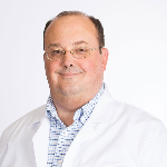 Image of Todd Y. Chadwell MD