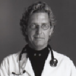 Image of Stephen H. Williams MD