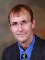 Image of Dr. Paul McCarthy MD