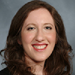 Dr. Meira Abramowitz, MD