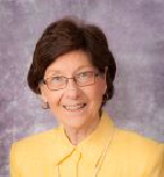 Dr. Patricia Kay Crumrine, MD