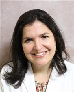 Dr. Giselle Barreau Ghurani, MD