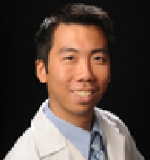 Dr Timothy Chen MD