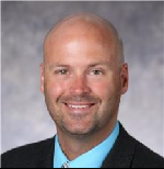 Image of Brian M. Leo MD