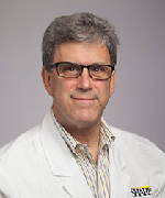 Dr. Ira Richard Braverman, MD