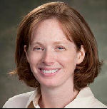 Dr. Jennifer Anne Hagerty, DO
