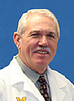 Dr. John Andrew Bird, MD