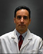 Image of Dr. Jose Lopez M.D.