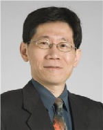 Image of Dr. Jeff S. Chueh PHD., MD