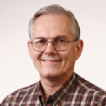 Image of Dr. David D. Clutts M.D.