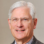 Image of Ronald Byank, MD
