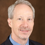 Image of Jonathan D. Block M.D.