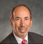 Image of Marvin A. Chinitz MD