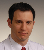 Dr. Brian Frederic Wilner, MD